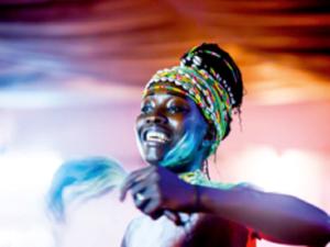 Agenda culturel été-2018- camping-Mas d'Azil